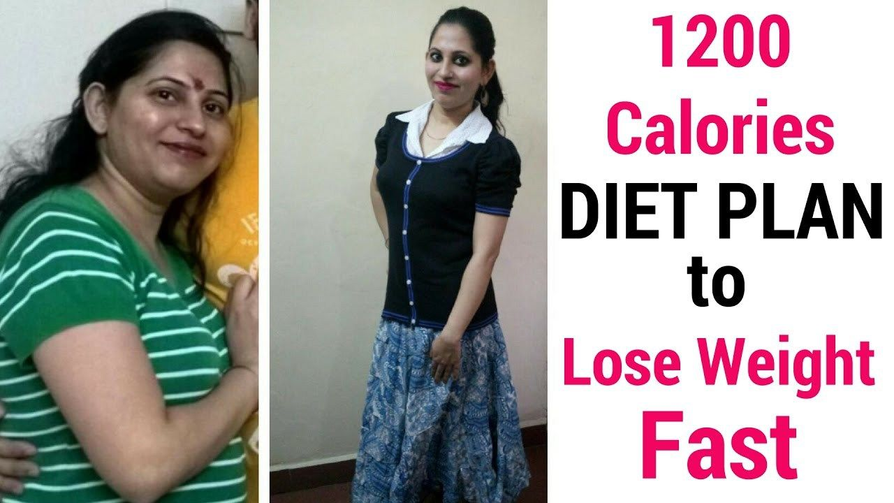 How to lose weight quickly with slim fast photo 5
