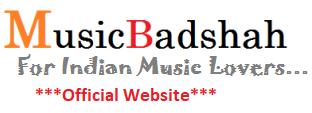 Tera Intezaar 2017 Bollywood Hindi Movie Mp3 Songs Download Free Hindi Music Musicbadshah Mp3 Song Download Mp3 Song Songs