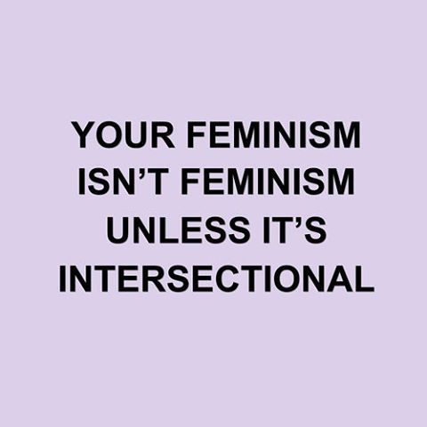 the significance of the feminist movement What is feminism and what does the feminist movement my mind is weary as my words try to bottle the meaning of feminism in their singledout by jodi365.