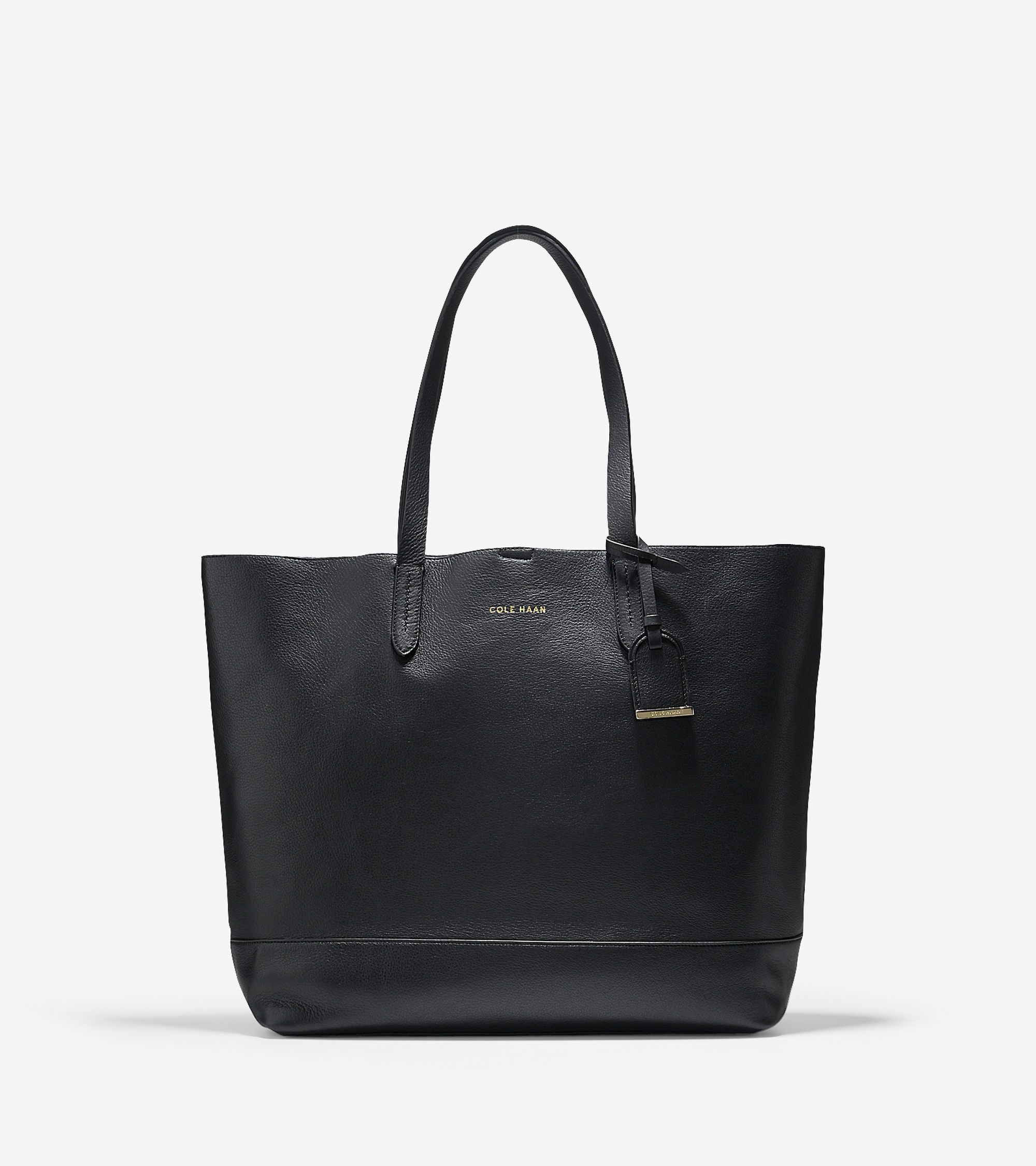 On Sale $129. Want a nie leather tote for everyday. Handbags ...