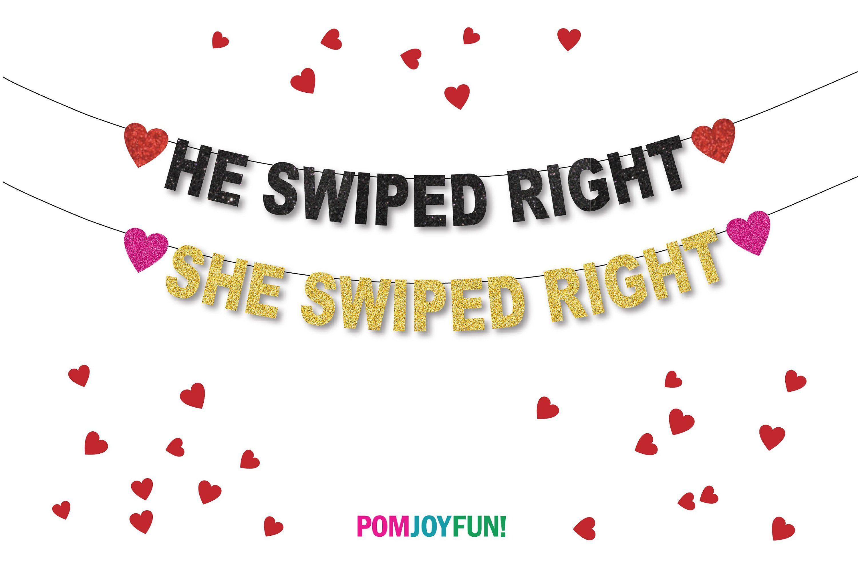Bachelorette dating app Online Dating kvinnans synvinkel