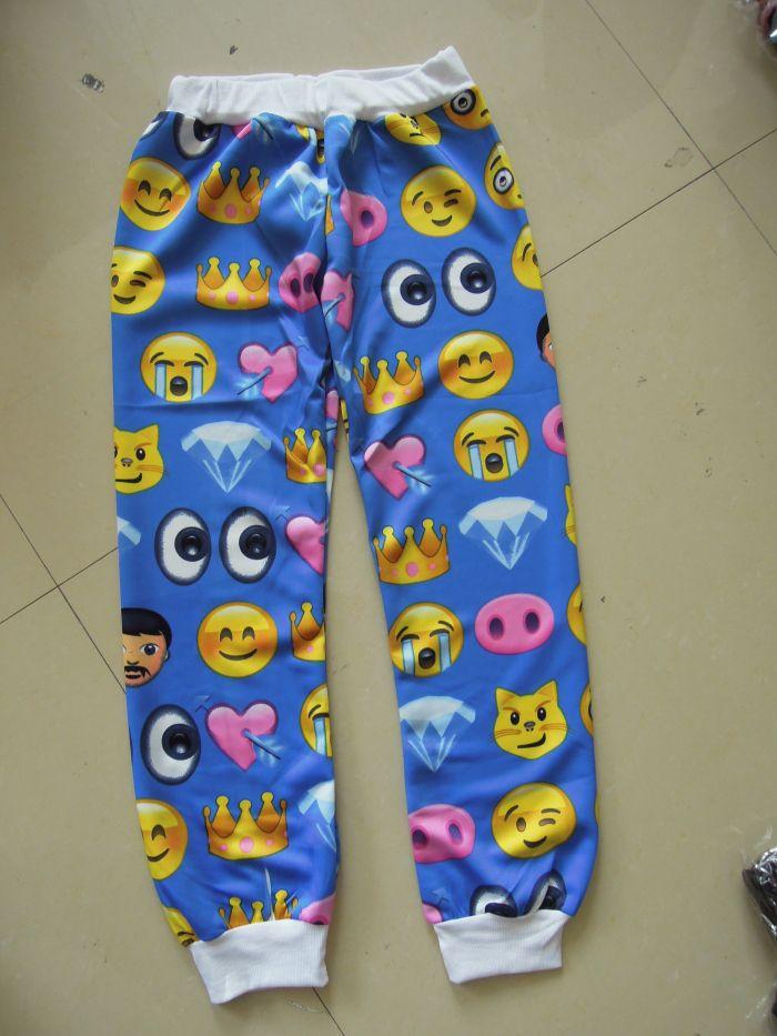 Blue dress outfit emoji