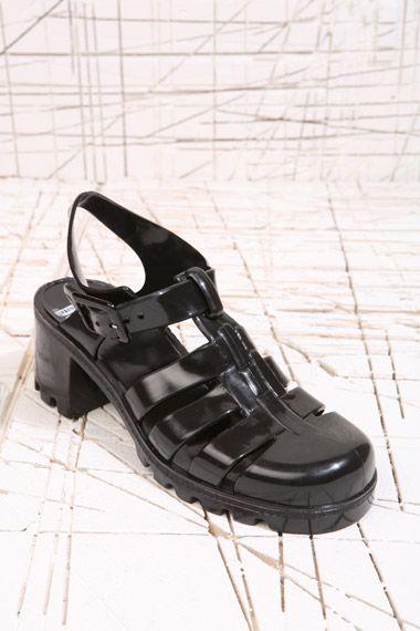 Black In Juju 00 Urban Price£28 Babe Jellies Shoes Outfitters PlOiTXwkZu