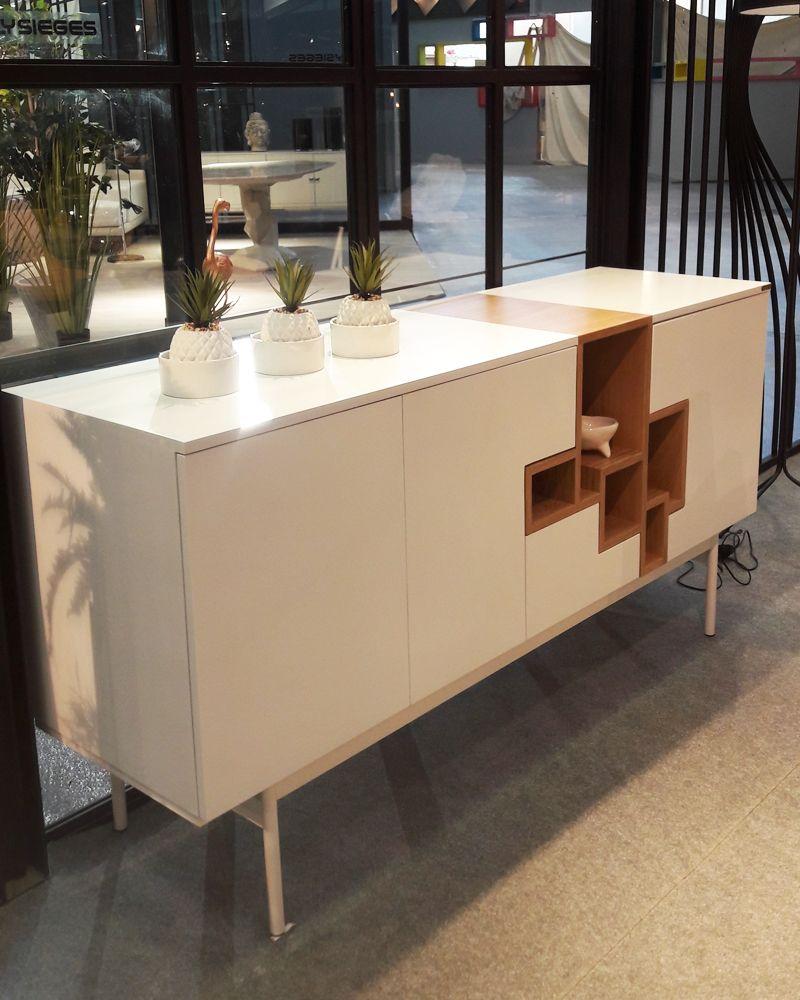 La Maison Dar Enesma Built In Sofa Morrocan Decor Types Of Sofas