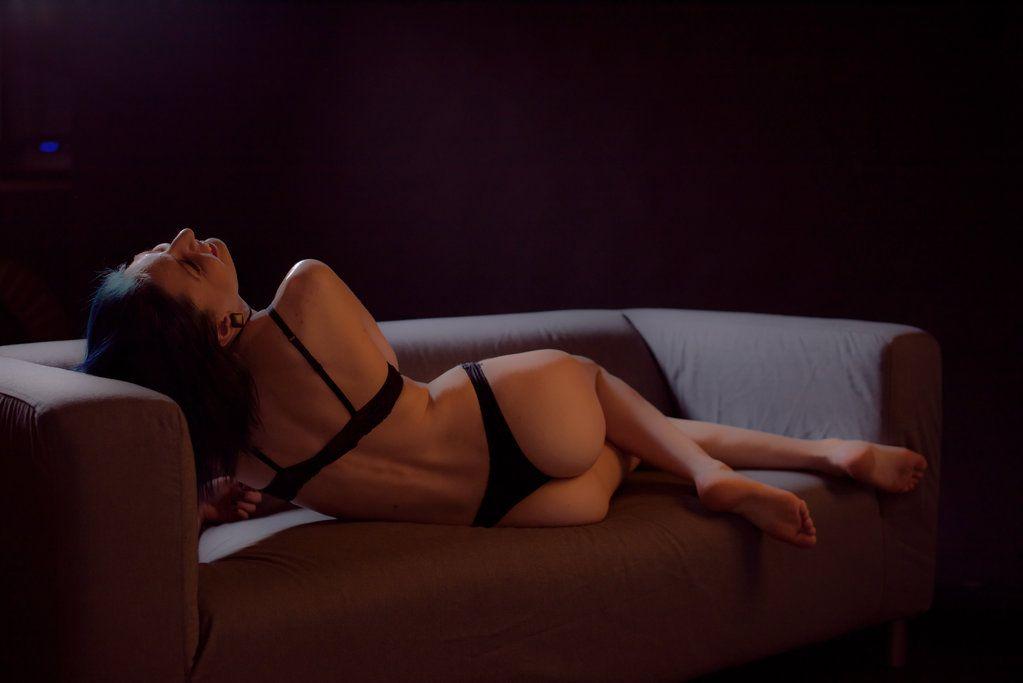 Porn tube adult amateur free community sex photos cock