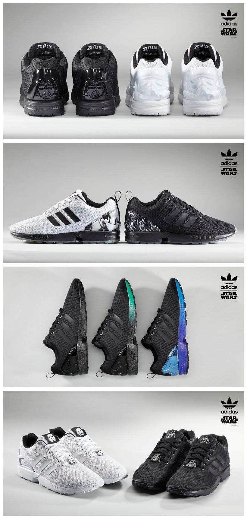 Tienda 6824d 86f7d adidas zx full black