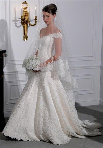 Romona Keveza L259 1 980 Size 6 Sample Wedding Dresses Romona Keveza Wedding Dresses Ball Gowns Wedding Romona Keveza Bridal