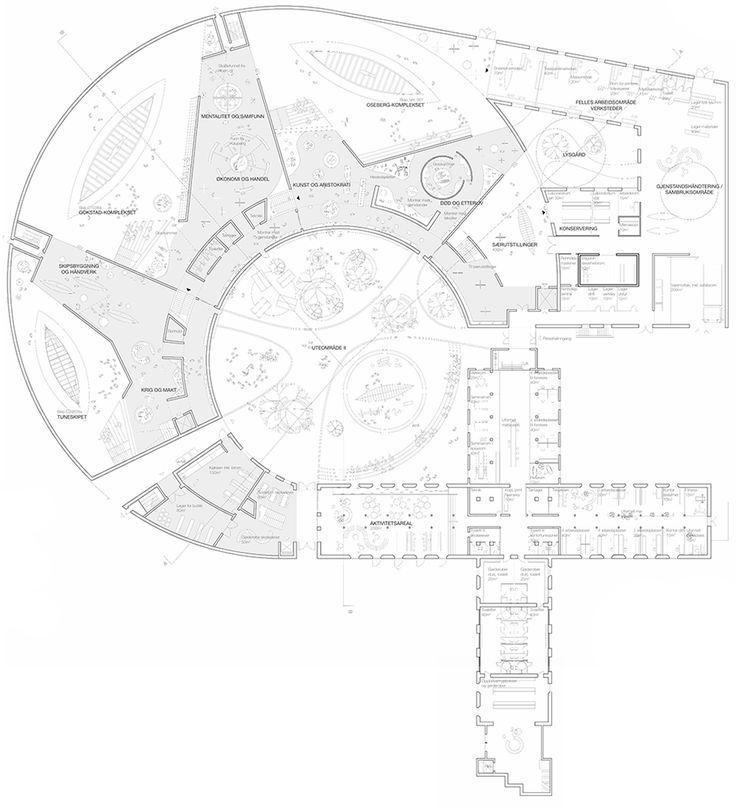 Pin En Cultural Architecture
