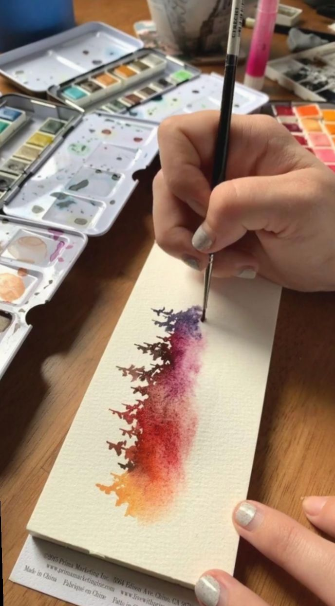 17 Fashion Sketchbook Videos Cover Watercolor Projects