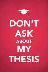should i order an paper Ph.D. Vancouver