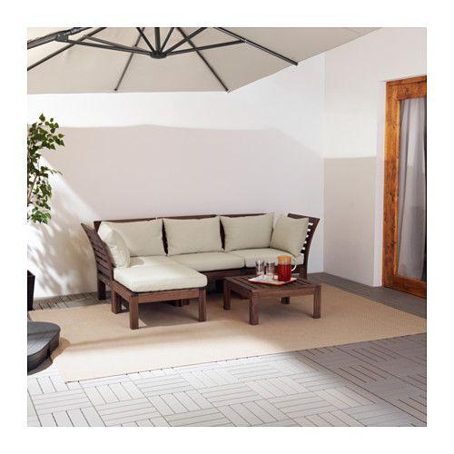 Ikea Us Furniture And Home Furnishings Modular Corner Sofa Lounge Furniture Modular Sofa
