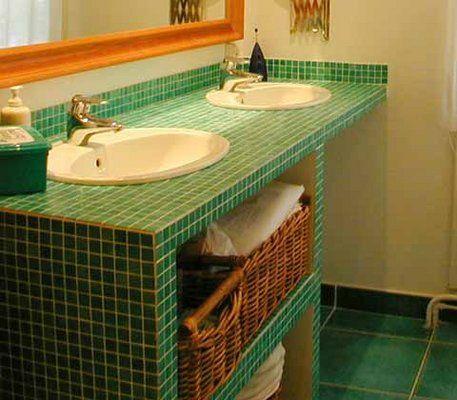 rnovation salle de bains melba le plan c ok mais help p8 pour carrelages page 2 - Plan A Carreler Salle De Bain