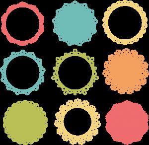 Background SVG shapes 12 x12 svg background shapes free svgs