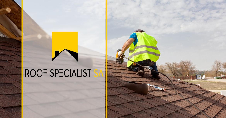 Roofing In 2020 With Images Roof Restoration Roof Repair Emergency Roof Repair