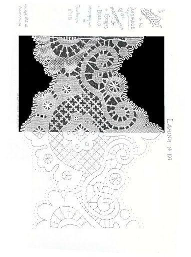 consultor – Virginia Ahumada – Picasa tīmekļa albumi