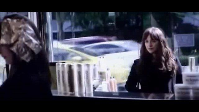 18+ Fifty Shades Darker 2017 UNCENSORED Movies HD Cam XviD Clean ...