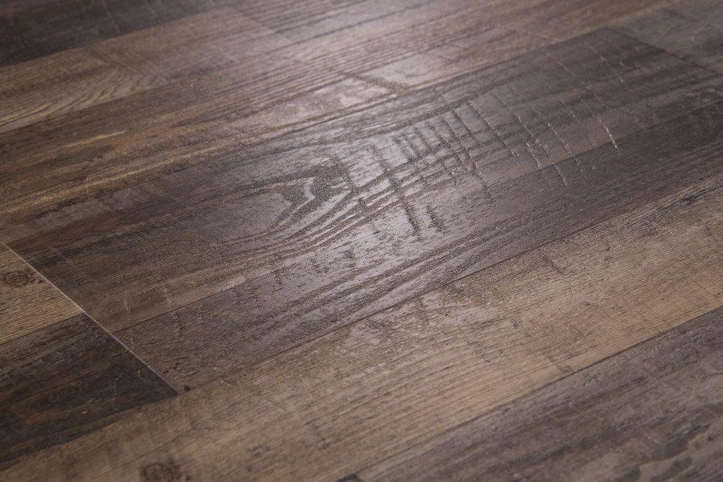 Redefined Pine Rustic Vinyl Flooring Vinyl flooring