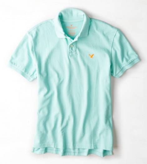 754956b6 Men's Clearance - Polos. American Eagle OutfittersMen's ...