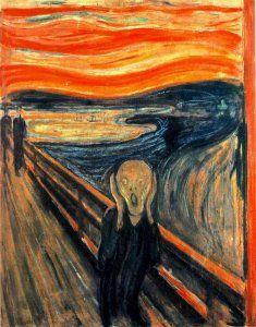 Art,Culture,peinture,photographie,cinéma,Histoire de l'art,Histoire de la peinture,enseignants ...