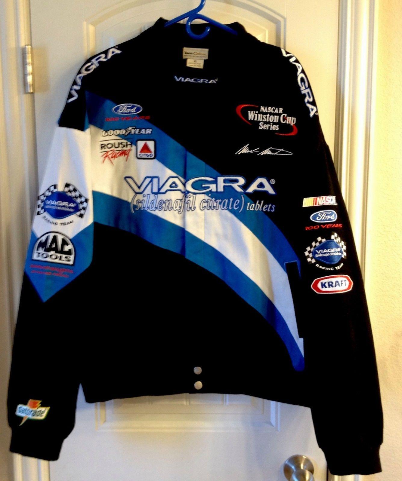 Viagra racing jacket vega 100 vs viagra