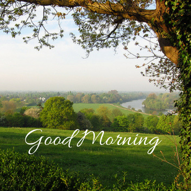 Nature Good Morning Photo Hd Download Wallpaper Images Ghsare With Girlfriend Good Morning Images Good Morning Images Hd Good Morning Photos