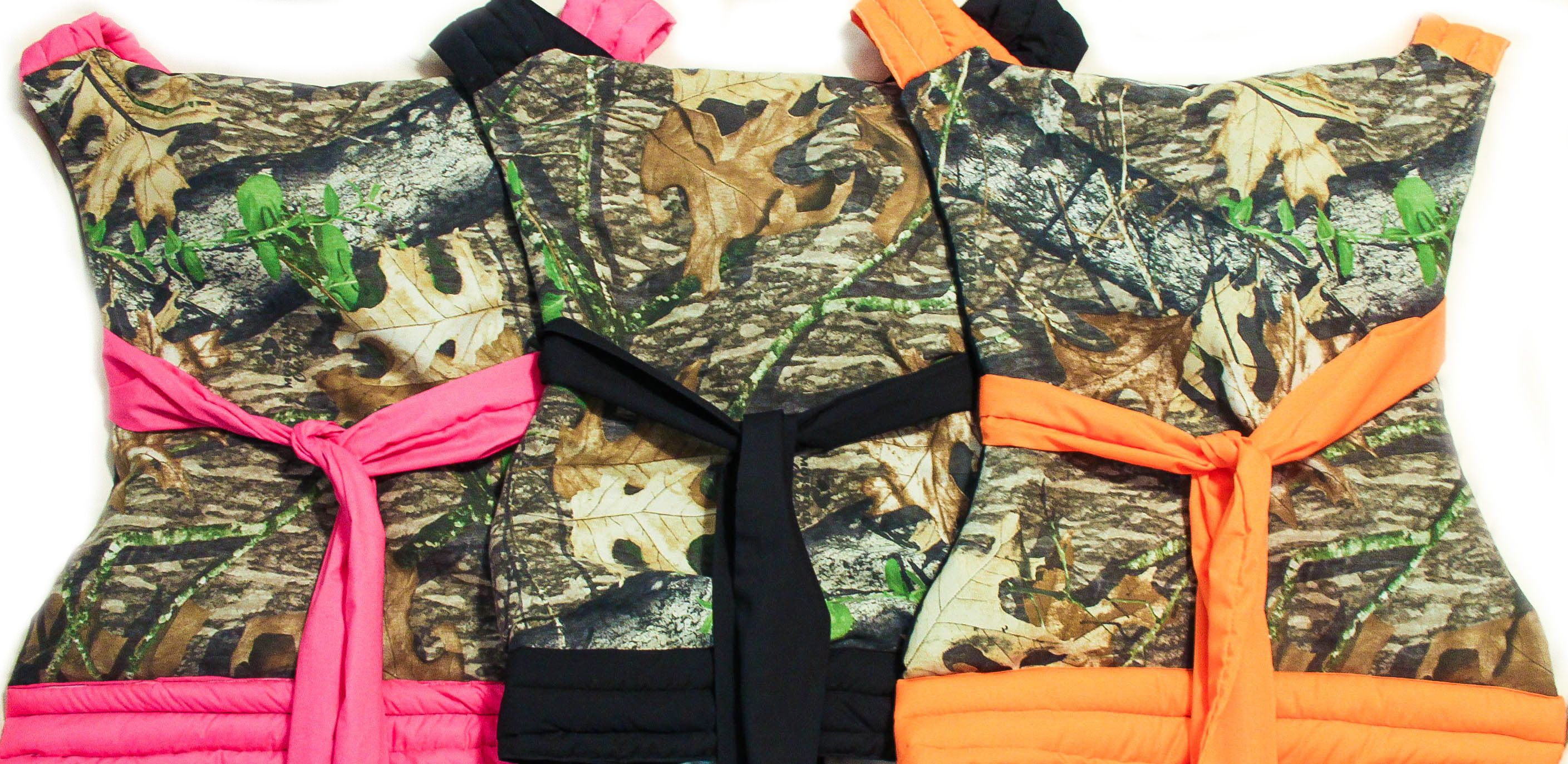Mossy Oak Baby Carriers Check Them Out Here Http