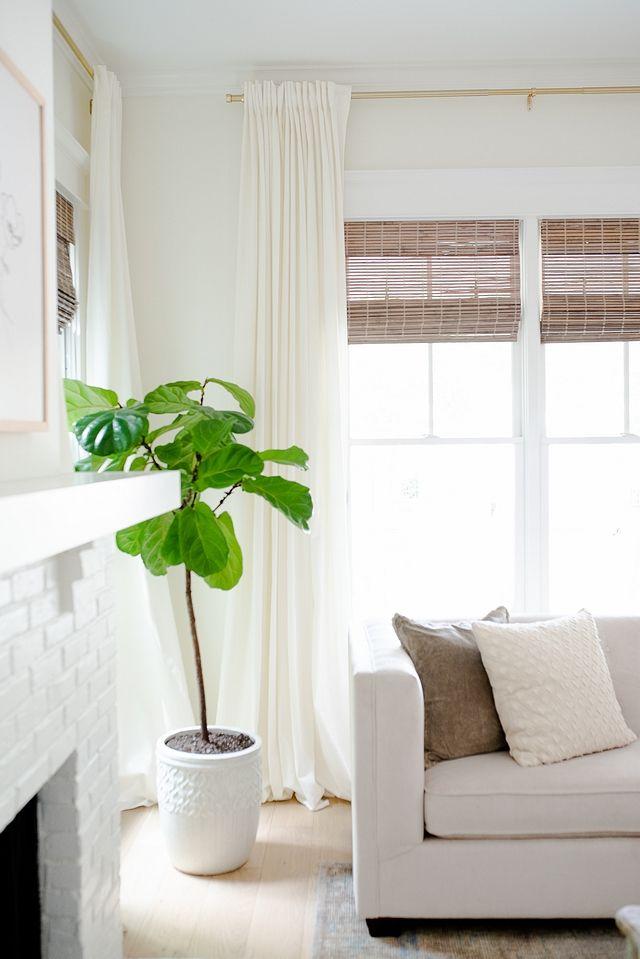 Interior Design Ideas Home Bunch An Interior Design Luxury Homes Blog: Beautiful Homes Of Instagram: Atlanta (Home Bunch