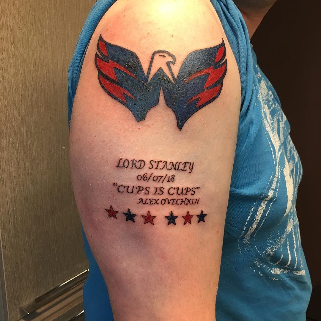 """Ryan Drury on Instagram """"Survived my first tattoo."""