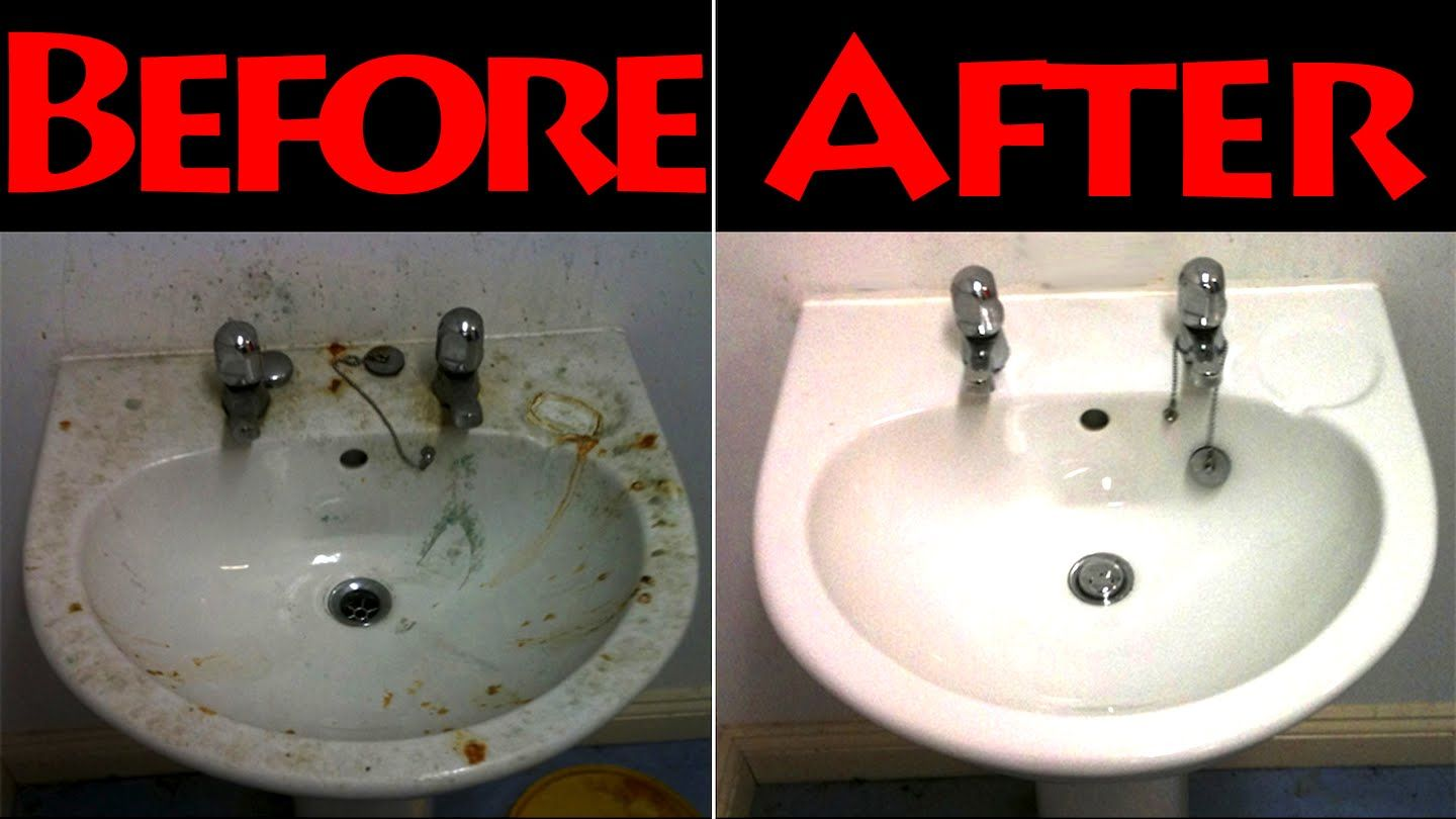 Photo of 10 Ways to Clean Up Your House!