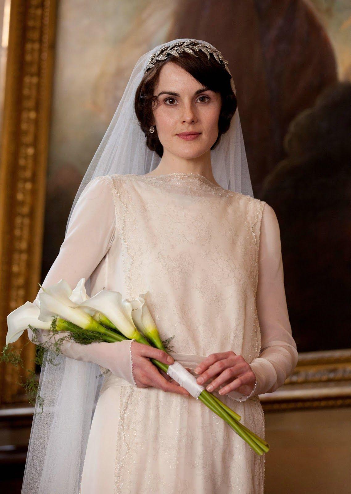 mary s wedding wedding day wedding tiara wedding belles cindi wedding