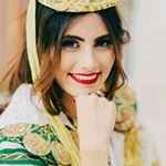 "264 Likes, 9 Comments - لبستنا التونسية التقليدية ❤ (@traditionneltunisienne) on Instagram: ""Tabdila #Traditionnelle sur commande.. coloris aux choix mes chères 😍😍😍"""
