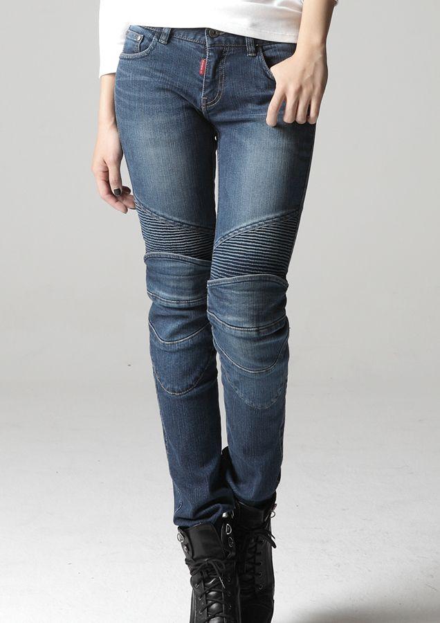 Twiggy Girls Moto Pants Moto Pants Riding Jeans Motorcycle Riding Jeans