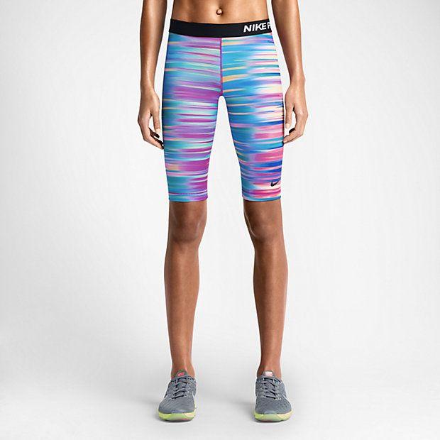 Nike Pro 11
