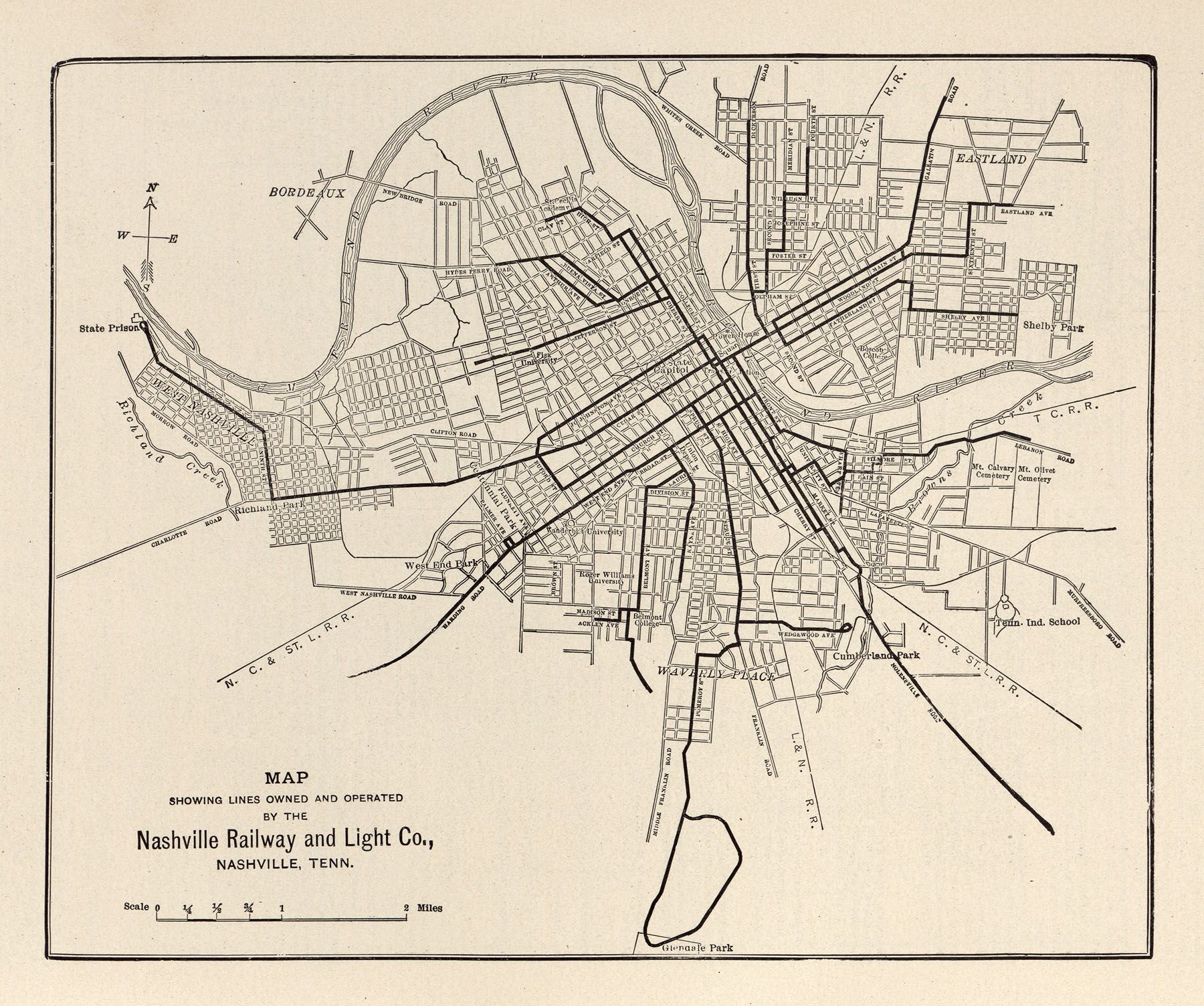 Topographic Map Of Nashville Google Search Maps Pinterest - Topographical map us of 1804