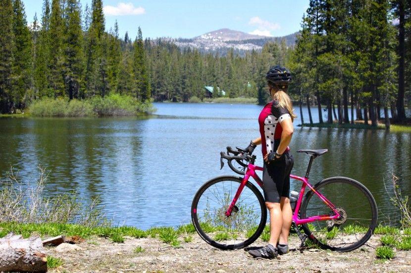 The Best Women S Bike Shorts Cool Bike Accessories Womens Bike