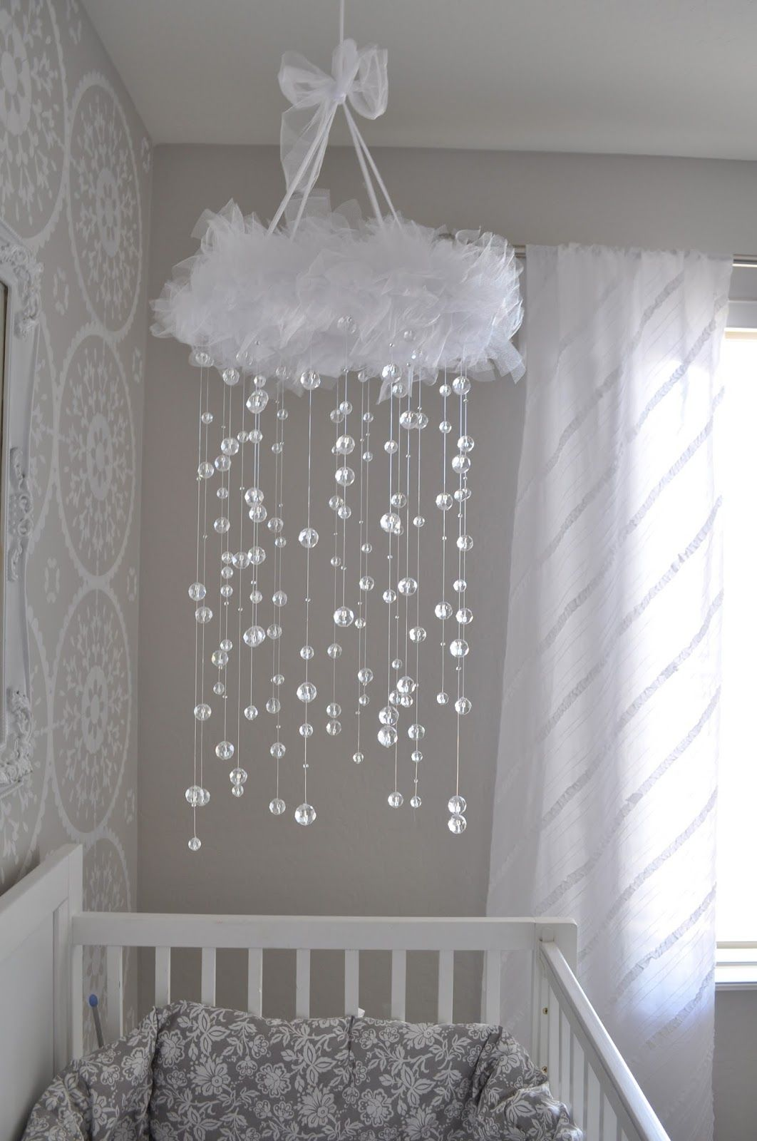 This is a listing for a beautiful custom mobile you choose the a touch of tyrell brecklyns room part for baby cici arubaitofo Image collections