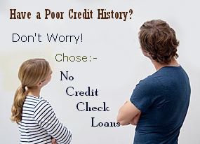 slick cash loan offers no credit check loans for people in need