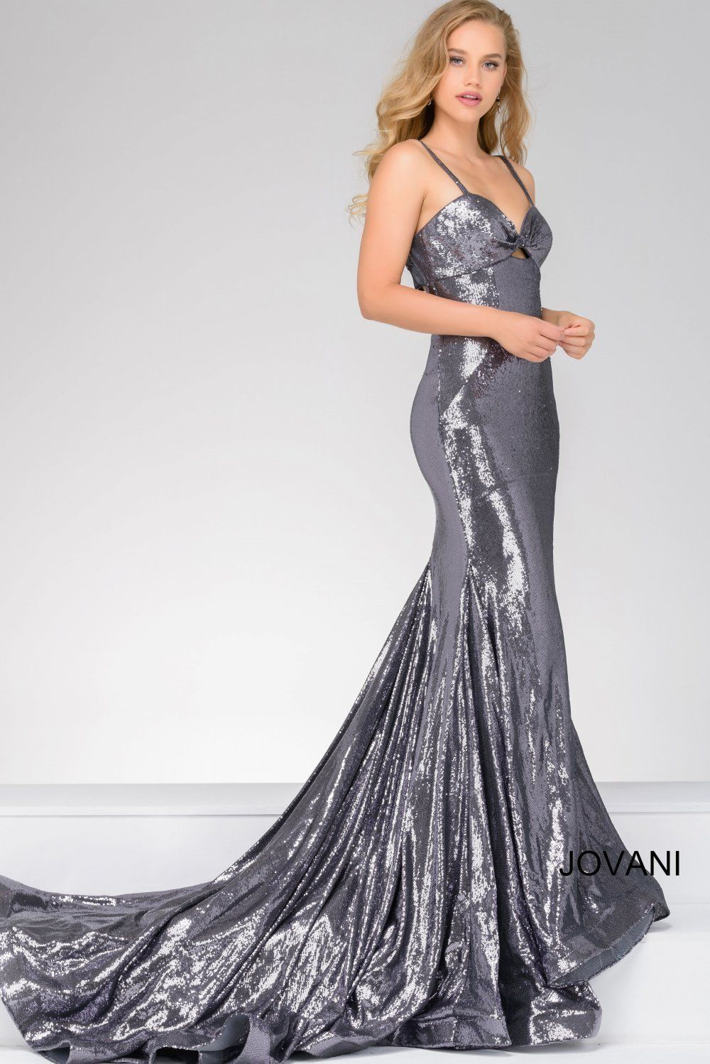 Awesome jovani dress gown prom price guaranteelayaway