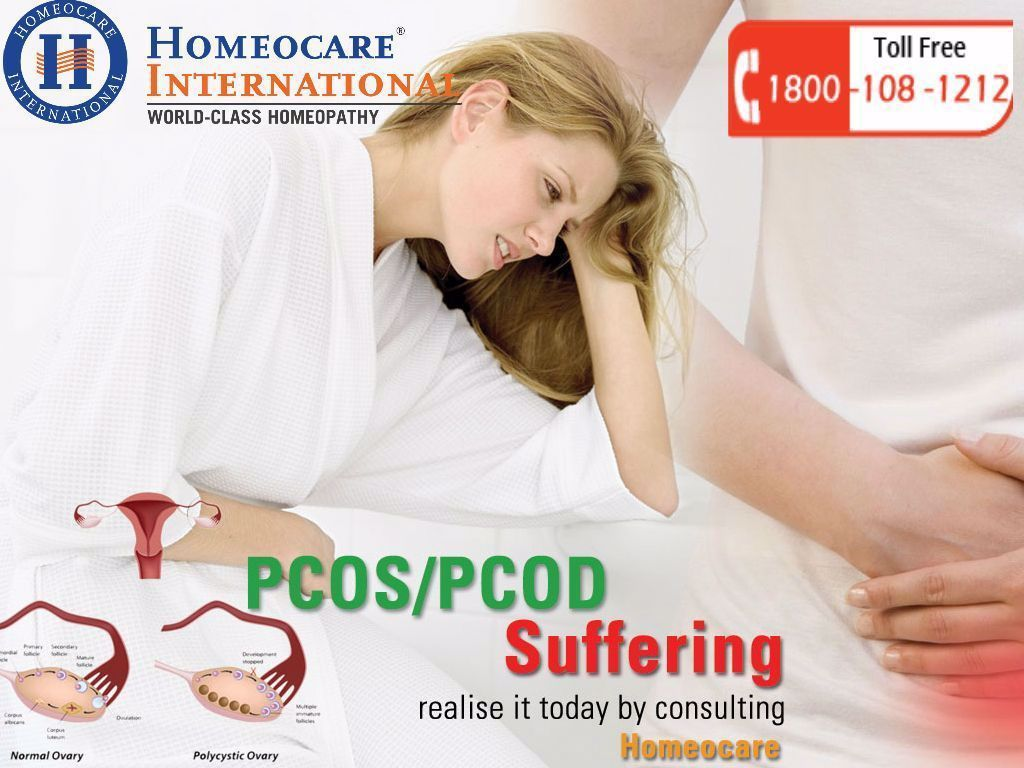 Homeopathy Treatment for Stress and Women Problems At present days women are suffering with many health problems like pcos pcod infertility etc Stress is also one of the...