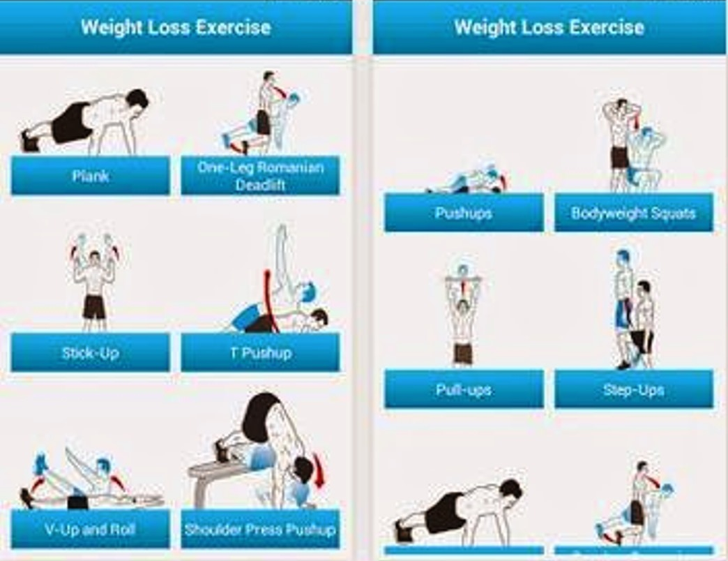 Weight loss in 7 days home remedies in hindi photo 5