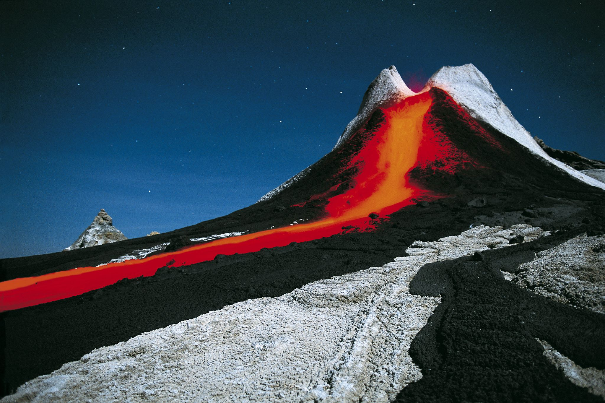volcano-gallery-10-22-09.jpg