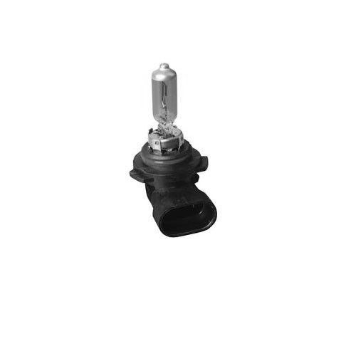 BulbAmerica 9006 - 55W 12V Halogen Xenon Clear Automotive Bulb