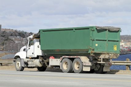 Grunts Move Junk is a well known company that provide junk removal and moving services #garbageremoval #snowremovalservices, #trashremoval landscaping & tree services We remove junk, from a single item to multiple truckloads, and focus our disposal on environmentally responsible and community friendly options.