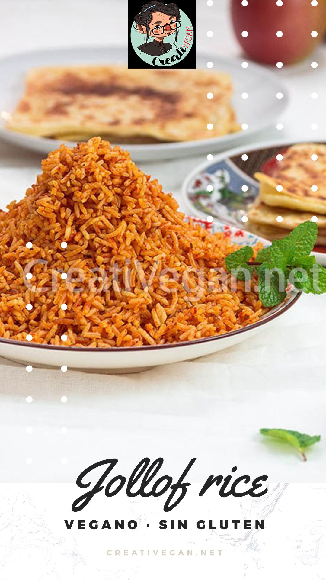 Risoto De Tomate Seco Rucula E Brie 4 3 5 Receita Receitas