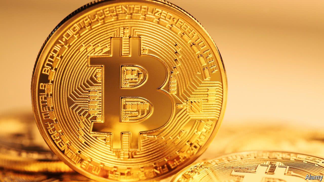 Bitcoin Nedir Bitcoin Nas U0131l Sat U0131n Al U0131n U0131r Bitcoinnews