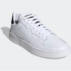 Photo of Supercourt shoe adidas
