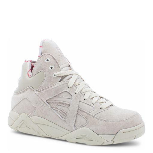 fila shoes lady classic coupon