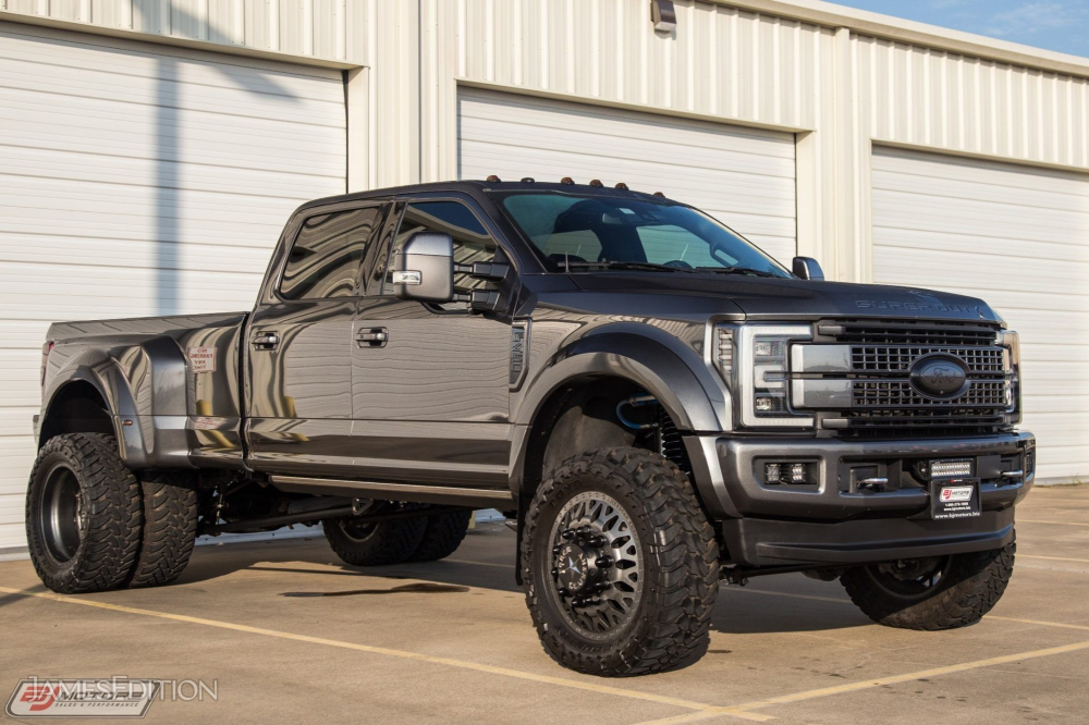 2018 Ford Super Duty F 450 Drw Platinum In Tomball Tx Tx United States For Sale 10739792 In 2020 Ford Super Duty Trucks Ford Super Duty Super Duty Trucks