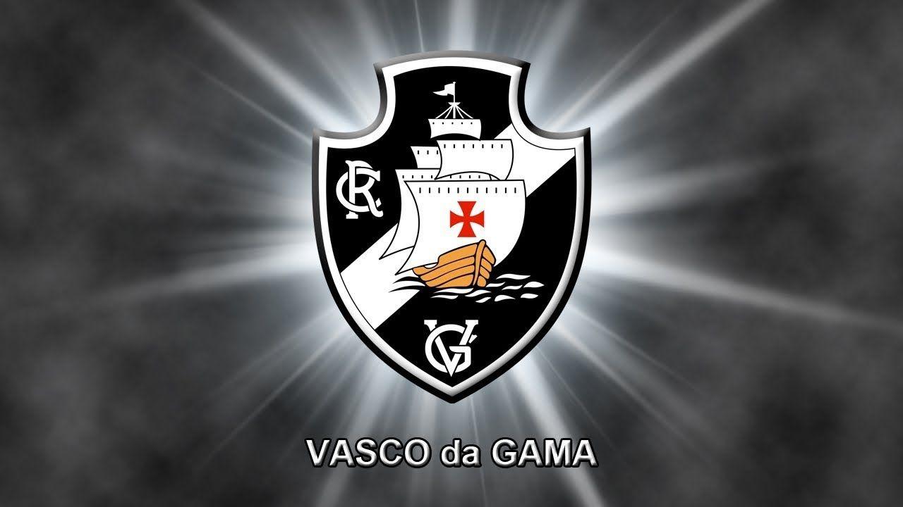 Vasco X Internacional Ao Vivo Hoje Em Hd Campeonato Brasileiro 20 30hs Jogo Do Vasco Online Https Youtu Be K3o Jogo Do Vasco Vasco Ao Vivo Fotos Vasco