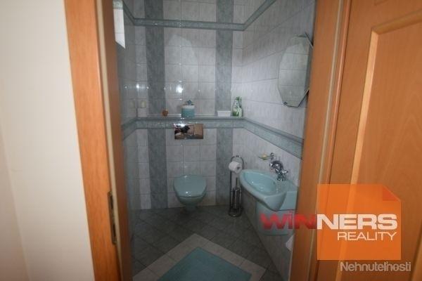Predaj 5 izbového RD Ivanke pri Dunaji